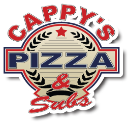Cappys Pizza